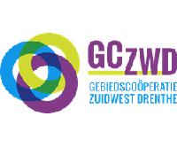 logo gczwd