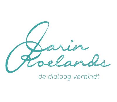 Logo Carin Roelands