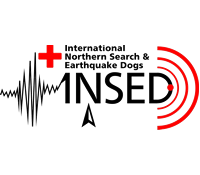 logo Insed