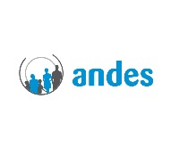 logo Andes