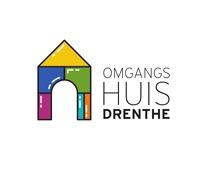 logo omgangshuis Drenthe