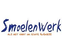 logo smoelenwerk