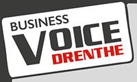 Business Voice Drenthe