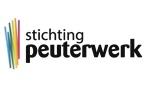 Stichting Peuterwerk