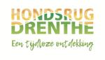 Hondsrug Drenthe